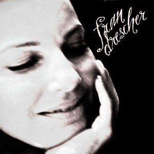 Fran Drescher 歌手頭像