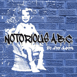 Notorious A.B.C. 歌手頭像