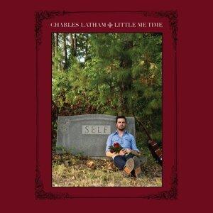 Charles Latham 歌手頭像