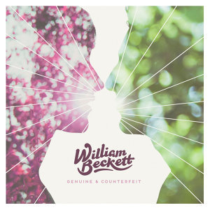 William Beckett 歌手頭像
