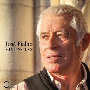 José Fialho 歌手頭像