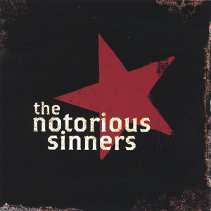 Notorious Sinners 歌手頭像