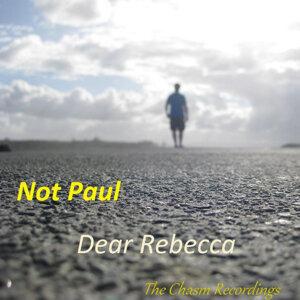 Not Paul 歌手頭像