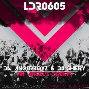 Da Angerboyz & DJ Shiery 歌手頭像