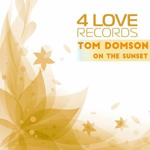Tom Domson 歌手頭像