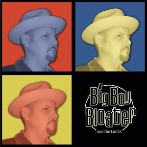 Big Boy Bloater and the Limits 歌手頭像