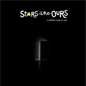 Stars Like Ours 歌手頭像