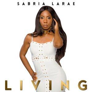 Sabria Larae 歌手頭像