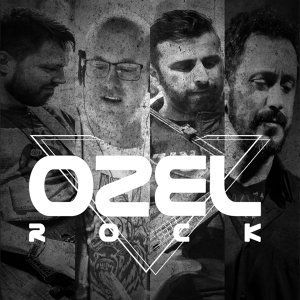 Ozel Rock 歌手頭像