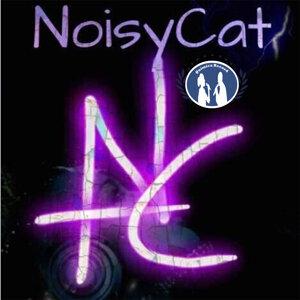 Noisy Cat 歌手頭像