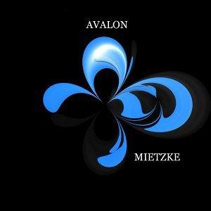 Mietzke 歌手頭像