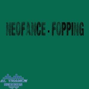 Neofance 歌手頭像