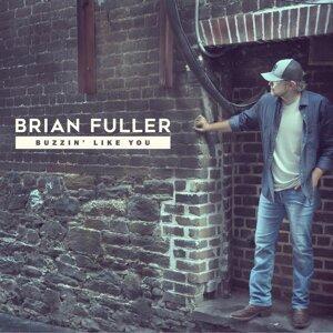 Brian Fuller 歌手頭像