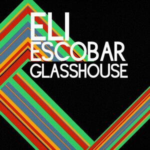 Eli Escobar 歌手頭像