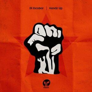 Eli Escobar