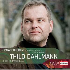Thilo Dahlmann 歌手頭像