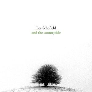Lee Schofield 歌手頭像