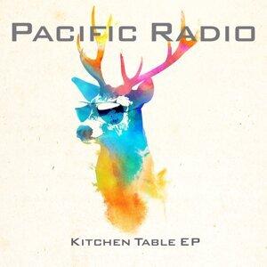 Pacific Radio 歌手頭像