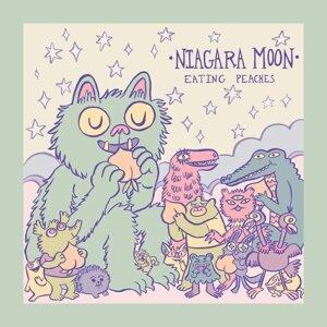 Niagara Moon 歌手頭像