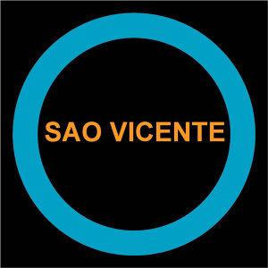 Sao Vicente 歌手頭像