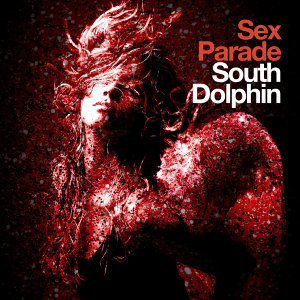 South Dolphins 歌手頭像