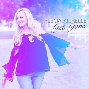 Alecia Aichelle 歌手頭像