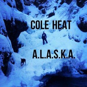 Cole Heat 歌手頭像
