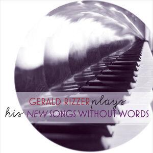 Gerald Rizzer 歌手頭像