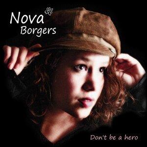 Nova Borgers 歌手頭像