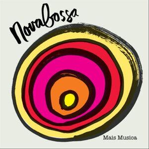 Novabossa 歌手頭像
