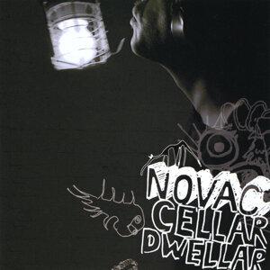 Novac 歌手頭像