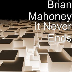 Brian Mahoney 歌手頭像