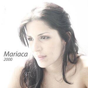 Mariaca Semprun, Hugo Fuguet 歌手頭像