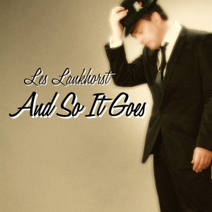 Les Lankhorst 歌手頭像