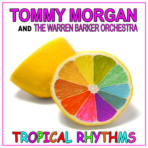 Tommy Morgan feat. The Warren Barker Orchestra