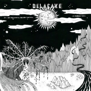 Delacave 歌手頭像