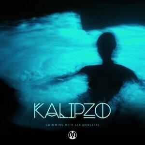 Kalipzo 歌手頭像