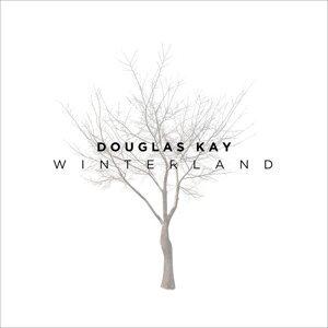 Douglas Kay 歌手頭像