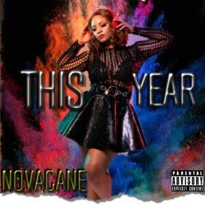 Novacane 歌手頭像