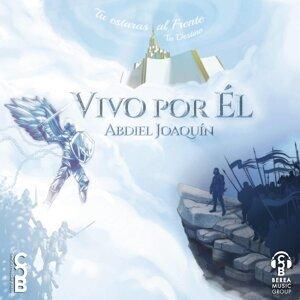 Abdiel Joaquín 歌手頭像