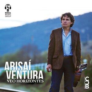 Abisaí Ventura 歌手頭像