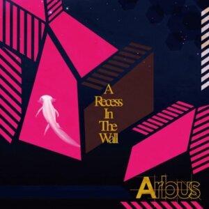 Arbus 歌手頭像