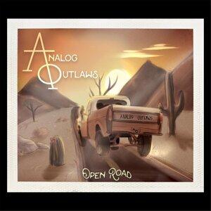 Analog Outlaws 歌手頭像