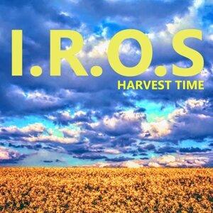 I.R.O.S. 歌手頭像