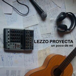 Lezzo Proyecta 歌手頭像
