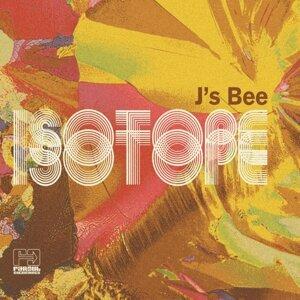 J's Bee