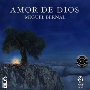 Miguel Bernal 歌手頭像