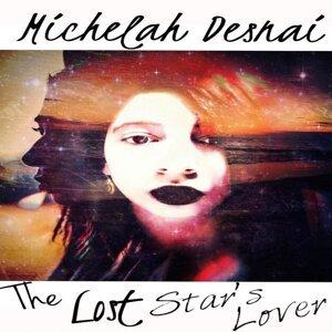 Michelah Desnai 歌手頭像