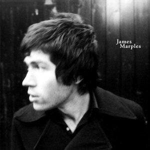 James Marples 歌手頭像