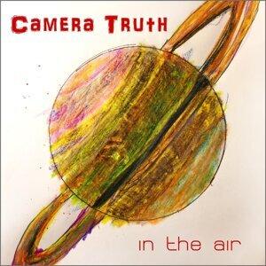 Camera Truth 歌手頭像